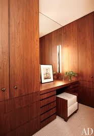 bedroom with dressing room design home design judea us