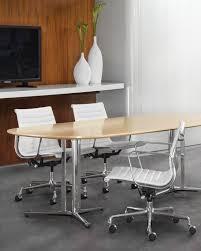 Herman Miller Meeting Table Meeting Room Table Work Rectangular Everywhere Herman