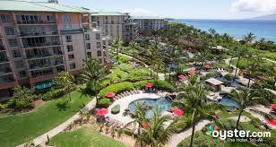 Honua Kai Floor Plans Honua Kai Resort U0026 Spa Lahaina Oyster Com Review
