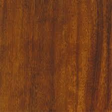 kraus flooring apex penticton rosewood