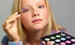 makeup classes for teenagers 4 speaking of beauty