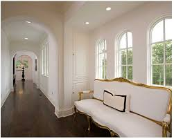 dove wing paint wall and ceiling u2014 jessica color cleanness and