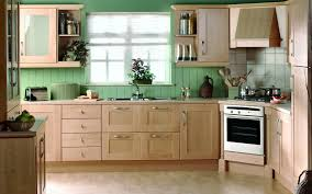 kitchen fabulous country farm decor fifties kitchen retro
