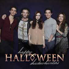 halloween movie cast