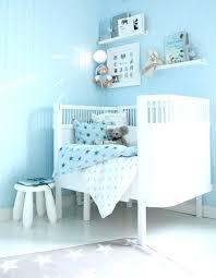 chambre bleu enfant chambre enfant bleue chambre enfant bleu chambre bebe bleu markez info