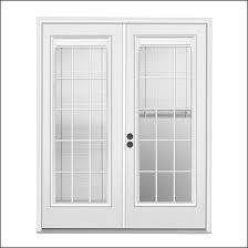furniture fabulous back patio doors lowes patio doors lowe u0027s