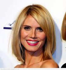 hairstyles medium length round face photo best shoulder length haircuts for fine hair best short
