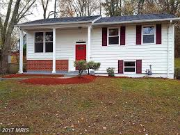 Home Decor In Capitol Heights Md 6609 Wilburn Dr Capitol Heights Md 20743 Mls Pg10105827 Redfin