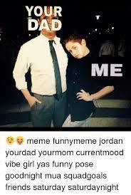 Yas Meme - 25 best memes about mermaid man barnacle boy mermaid man
