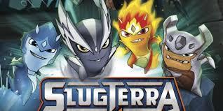 slugterra return elementals coming theaters august 2
