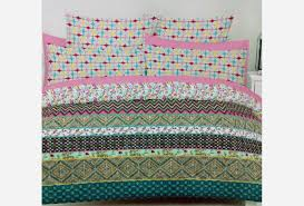 bed sheet quality multicolour cotton king size bedsheet export quality bs 3886