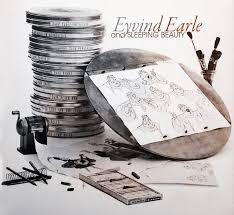 eyvind earle christmas cards eyvind earle one1more2time3 s weblog