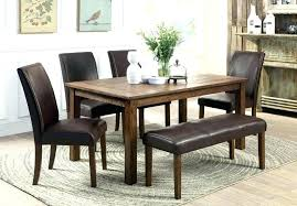 Dining Table And Chairs For Sale On Ebay Dining Room Table And Chairs Sale Dining Room Table And Chairs