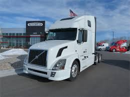 volvo truck 2003 volvo trucks in idaho falls id for sale used trucks on