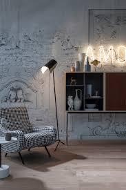 Contemporary Wallpaper Contemporary Modern Black Bedroom 2014 White Green Glamorous Ideas