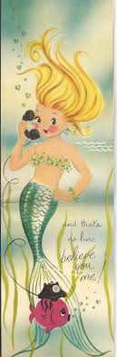 best 25 vintage greeting cards ideas on vintage cards