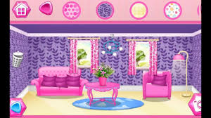 fun makeover games for dollhouse games for girls learn