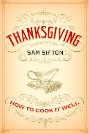 sustainable thanksgiving talking turkey part 2 tips and techniques for cooking your