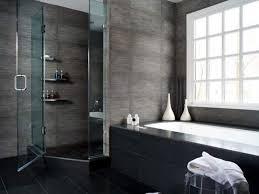 bathroom design ideas 2014 bathroom modern bathroom design ideas 2 modern bathroom design