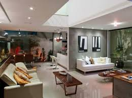 amazing home interior modern home with amazing interiors in