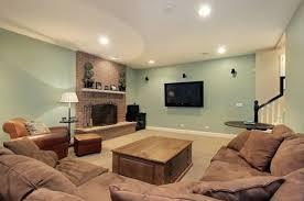 laminate flooring best color to match flooring ideas