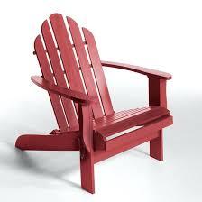 fauteuils rouges fauteuil voltaire fauteuils voltaire deux fauteuils rouges