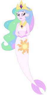 eg 13 best eg scootaloo images on pinterest equestrian ponies and