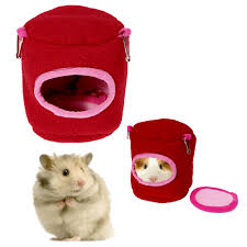 Hamster Cages Cheap Online Get Cheap Pet Hamster Cages Aliexpress Com Alibaba Group