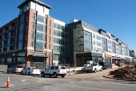 Apartment Rockville Md Design Ideas Apartment Apartments In Bethesda Near Metro Home Design Image