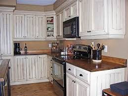 cuisine lambris bam wood store armoires kitchen cabinets