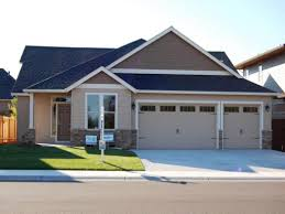 alluring exterior paint colors for homes mix and match color with