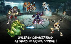 mutants genetic gladiators apk mutants genetic gladiators for android apk
