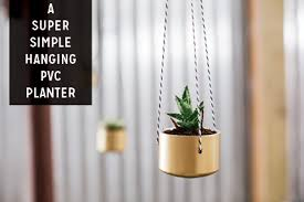 Diy Hanging Planters by D I Y Hanging Planters U2014 The Paper Craft Pantry