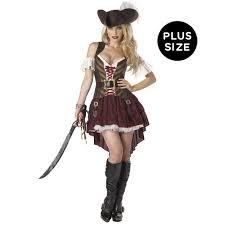swashbuckler plus costume buycostumes com