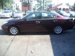 2005 lexus es330 rims earl lee auto sales llc 2004 lexus es 330 mt olive al