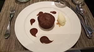 cours de cuisine lyon bocuse sobremesa picture of ecole de cuisine de l institut paul bocuse