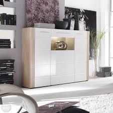 Schlafzimmer Casada Calmo Schlafzimmer Schwarz Weiß Hochglanz übersicht Traum Schlafzimmer