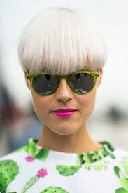 haircuts for white hair 26 best white hair envy images on pinterest white hair braids
