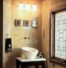 Bathroom Remodel Design Ideas Home Design Ideas 26 Half Bathroom Ideas And Design For Upgrade