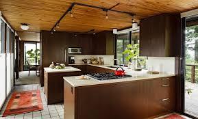 kitchen themes ideas kitchen themes for shelf simple photos orating kitchen