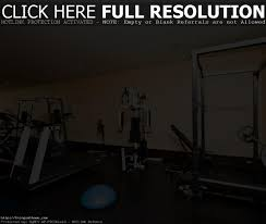 beautiful exercise room decorating ideas pictures interior