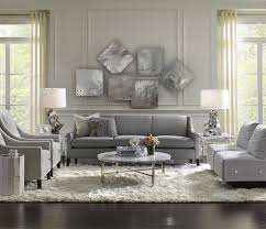 mitchell gold and bob williams sleeper sofa home mitchell gold bob williams