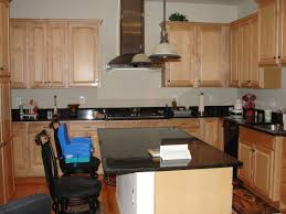 juno xenon under cabinet lighting under cabinet lighting
