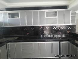 qualité cuisine cuisine en aluminium de haute qualité services divers 09h37 08