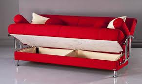 Sofa Sleeper With Storage Modern Sofa Sleeper With Storage The Benefits Of