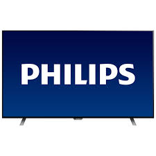 best black friday tv deals with curved screen shop the latest oled led u0026 curved televisions at p c richard u0026 son