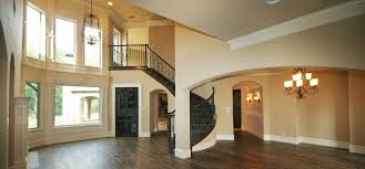 Home Design Interior Design New Home Ideas Home Interior Design - Interior design new home ideas