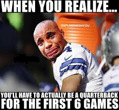 Nfl Meme - 235 best nfl memes images on pinterest black gold broncos and