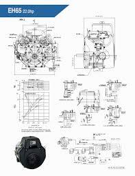 subaru engine diagram eh65 small ohv v twin engine technical information subaru