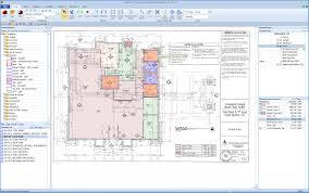 Construction Estimating Programs by Contractor V Product Open Door Construction